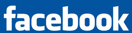http://www.brainsturbator.com/img/facebook_logo.jpg