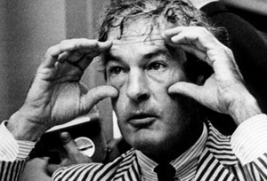 Timothy Leary Brainsturbator